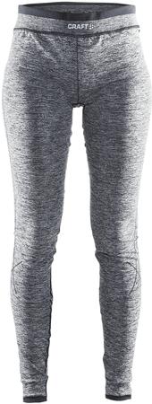 Craft ženske hlače Active Comfort, sive, L