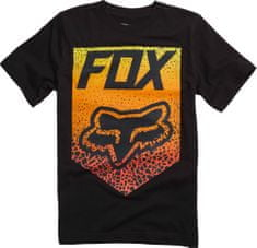 FOX fantovska majica Netawaka