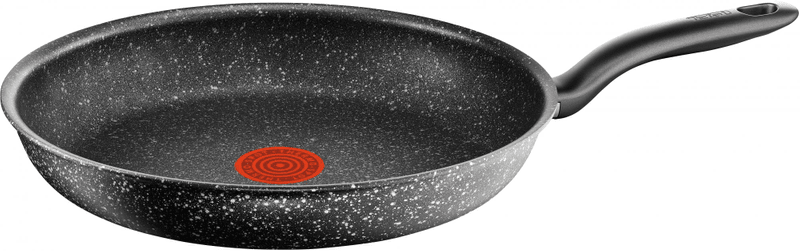 Tefal C6830422 Meteor pánev 24cm
