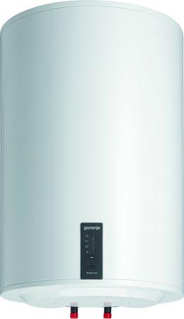 Gorenje grelnik vode GBK100ORRN (492476)