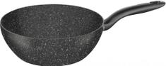 Tefal C6831922 Meteor panvica WOK 28 cm