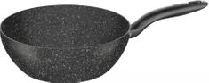 Tefal C6831922 Meteor pánev WOK 28 cm