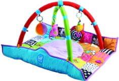 Taf Toys Játszószőnyeg