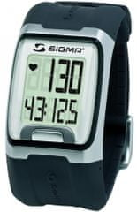 Sigma PC 3.11