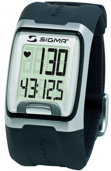 Sigma PC 3.11 black