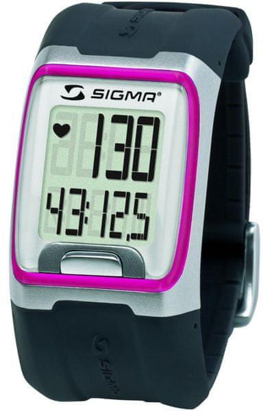 Sigma PC 3.11 pink