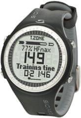 Sigma PC 25.10 Pulzusmérő óra