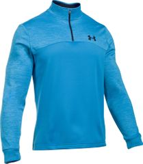 Under Armour bluza AF Icon 1/4 Zip