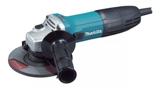 Makita kotni brusilnik GA5030R