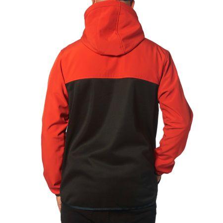 FOX pánska bunda Thermabond Bionic Jacket M čierna  1c8e3e52b10