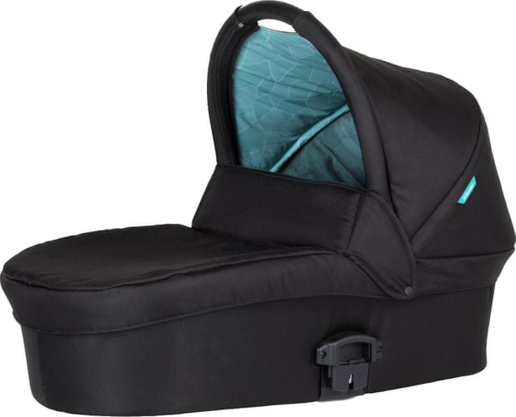 X-lander X-pram Light, Sea blue