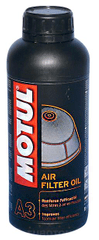 Motul olje Air Filter, 1 l