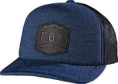 FOX czapka męska Repine Snapback ciemnoniebieski