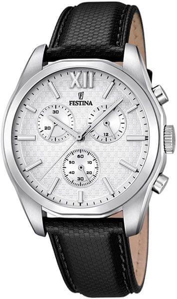 Festina Trend 16860/3