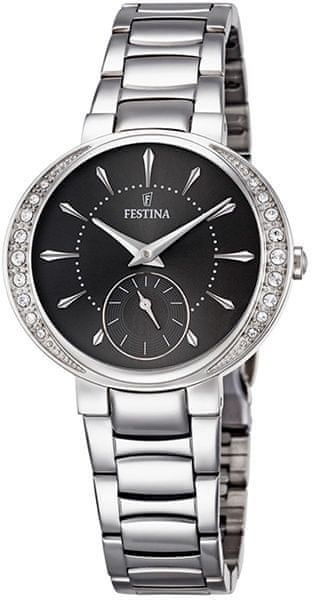Festina Trend 16909/2