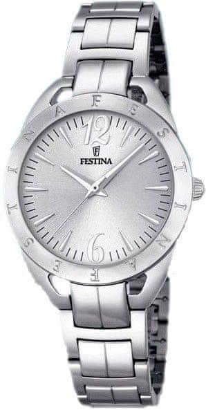 Festina Trend 16932/1
