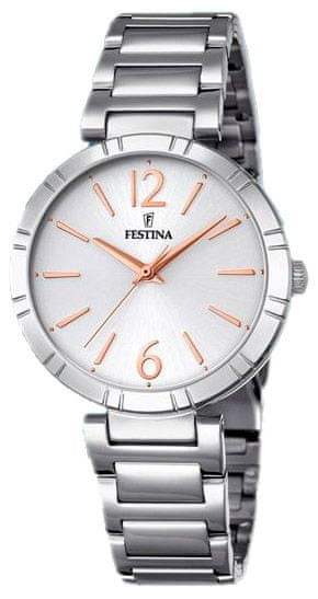 Festina Trend 16936/1