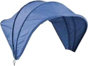 Valco Náhradní bouda SNAP 4 - modrá