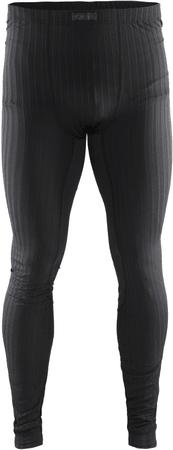 Craft moške podhlače Active Extreme 2.0, črne, XL