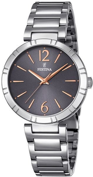 Festina Trend 16936/2