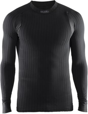 Craft Active Extreme 2.0 LS Black  L
