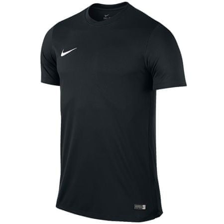 Nike koszulka piłkarska Park VI JSY black /725891 010 L
