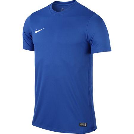 Nike koszulka piłkarska Park VI JSY blue /725891 463 S