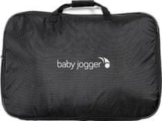 Baby Jogger Torba podróżna City Single