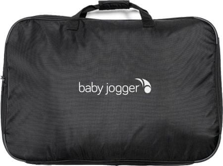 Baby Jogger Torba podróżna City Single
