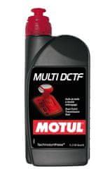 Motul olje Multi DCTF, 1 l