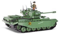 Cobi SMALL ARMY Centurion I