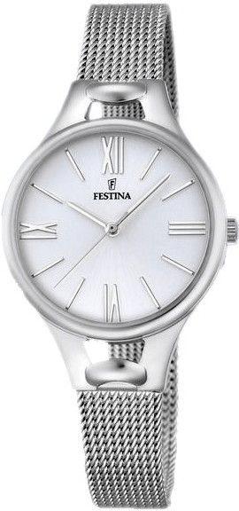 Festina Trend 16950/1
