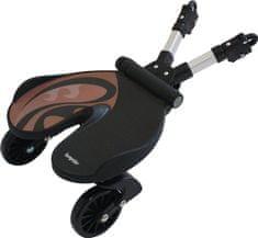 Bumprider Dostawka do wózka