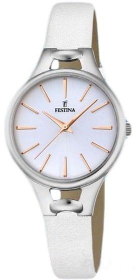 Festina Trend 16954/1