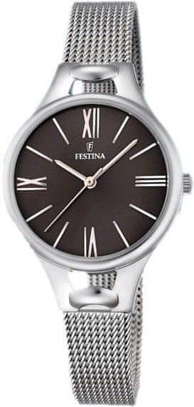 Festina Trend 16950/2