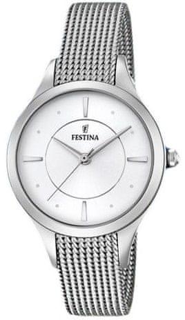 Festina Trend 16958/1