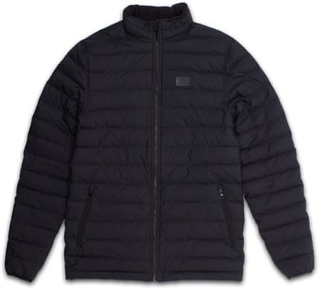 Vans jakna M 66Th Parallel Mte, črna, velikost S