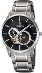 Festina Klasik 6845/4