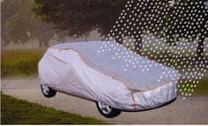 Pokrivalo avta proti toči, 5 mm pena, velikost L - Odprta embalaža