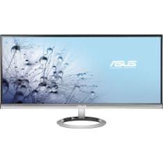Asus LED IPS monitor MX299Q
