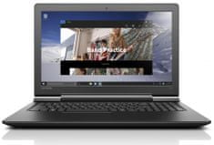 Lenovo IdeaPad 700-15ISK (80RU00F3CK)