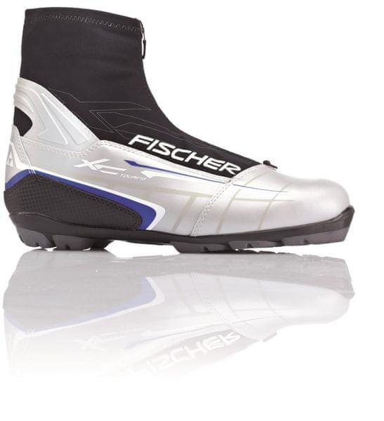 FISCHER XC Touring T3 Silver 41