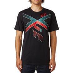 FOX moška majica High Speed Ss Tee