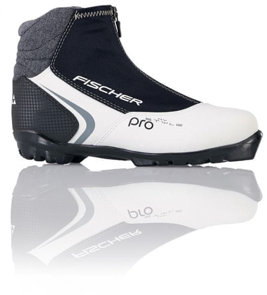 FISCHER XC Pro My Style 38