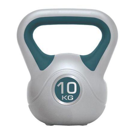 Spokey Strong Kettlebell, 10 kg