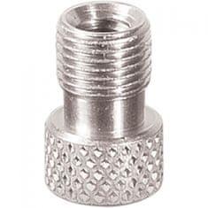 GENUINEINNOVATIONS adapter za Presta ventil