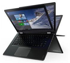 Lenovo IdeaPad Yoga 510-14ISK (80S70072CK)
