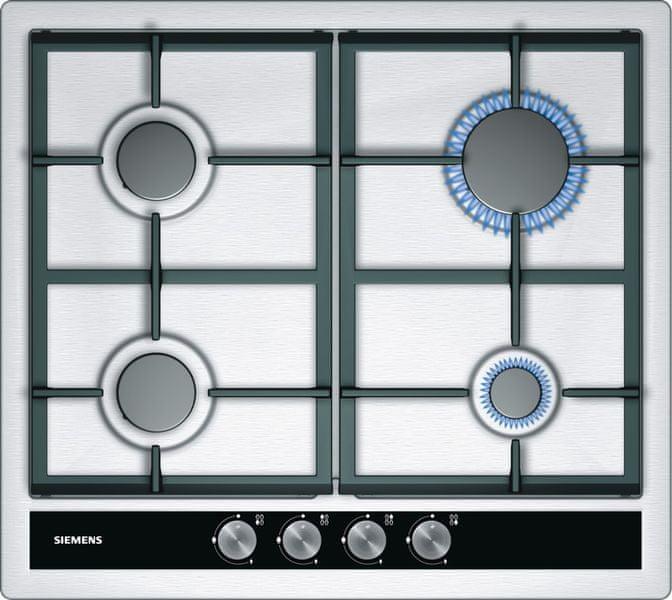 Siemens EC645PB90D