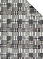 Ibena Jacquard deka Norwich 140x200 cm