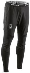 Bjorn Daehlie spodnie narciarskie Pants Terminate
